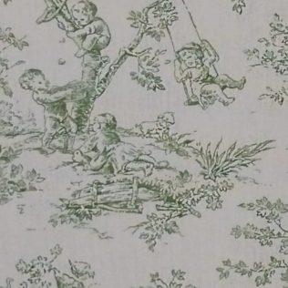 Fabric-Swatch-Cotton-Toile-Celadon-Cotton