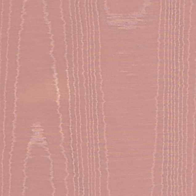 Fabric-Swatch-Moire-Antique-Rose-Moire