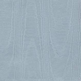 Fabric-Swatch-Moire-Baby-Blue-Moire