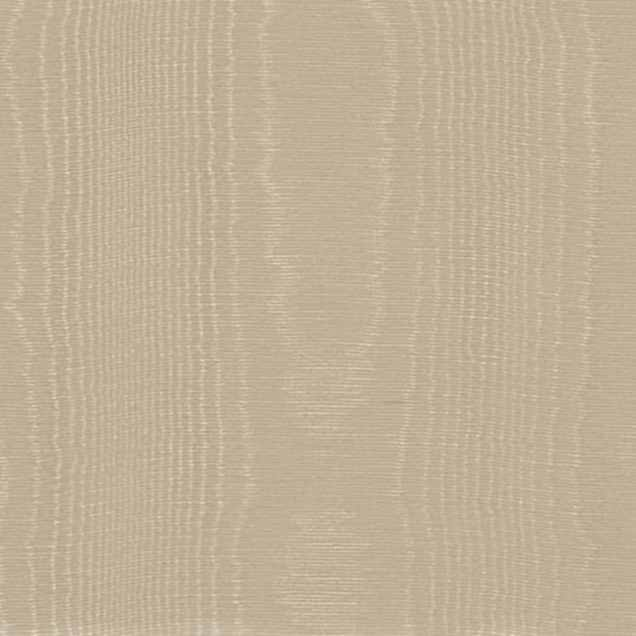 Fabric-Swatch-Moire-Caffe-Latte-Moire