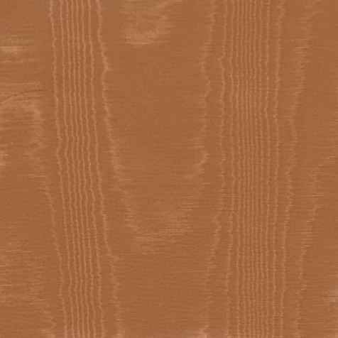 Fabric-Swatch-Moire-Coral-Moire