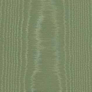 Fabric-Swatch-Moire-Moss-Green-Moire