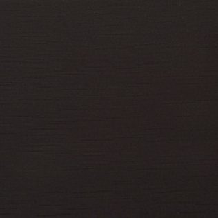 Fabric-Swatch-Shantung-Black-Shantung