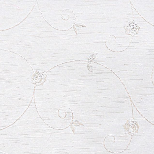Fabric-Swatch-Shantung-Embroidered-Candlelight-Shantung