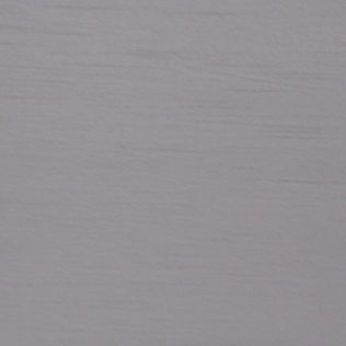 Fabric-Swatch-Shantung-Gray-Shantung