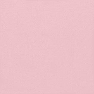 Fabric-Swatch-Silk-Baby-Pink-Silk.png