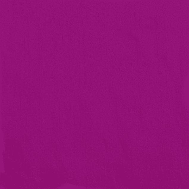 Fabric-Swatch-Silk-Fushia-Silk.png