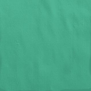 Fabric-Swatch-Silk-Jade-Silk.png