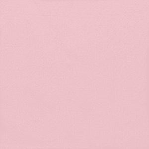 Fabric-Swatch-Silk-Light-Pink-Silk.png