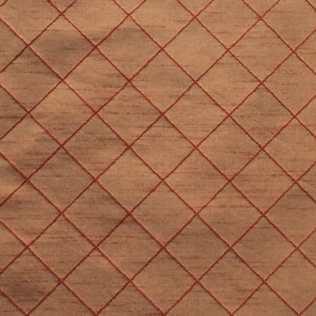 Fabric-Swatch-Silk-Pin-Tuck-Copper-Silk