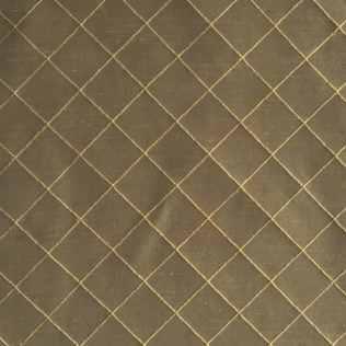Fabric-Swatch-Silk-Pin-Tuck-Sage-Silk