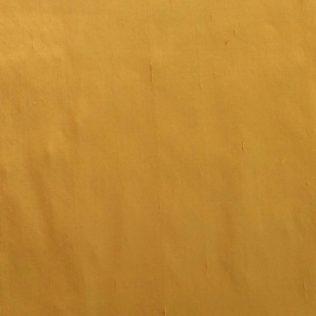 Fabric-Swatch-Silk-Sand-Silk