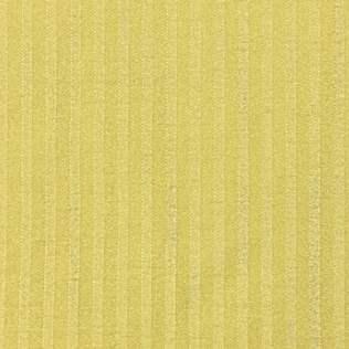 Fabric-Swatch-Silk-Striped-Butter-Silk