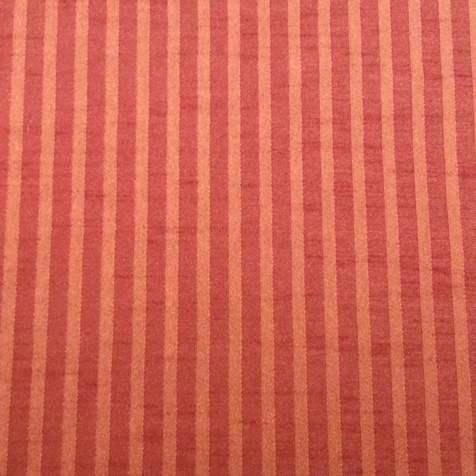 Fabric-Swatch-Silk-Striped-Mandarin-Silk