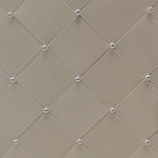 Fabric-Swatch-Woven-Ribbon-14A-Cream-Woven-Ribbon