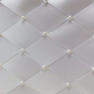 Fabric-Swatch-Woven-Ribbon-14A-White-Woven-Ribbon