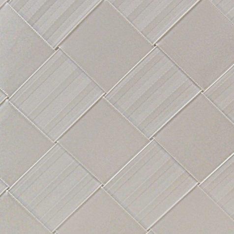 Fabric-Swatch-Woven-Ribbon-14B-White-Woven-Ribbon