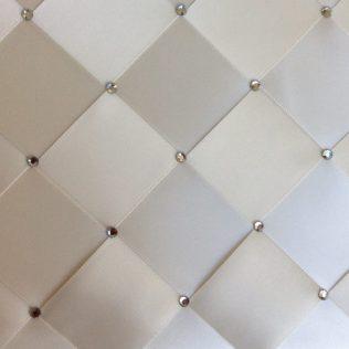 Fabric-Swatch-Woven-Ribbon-14C-Cream-Woven-Ribbon