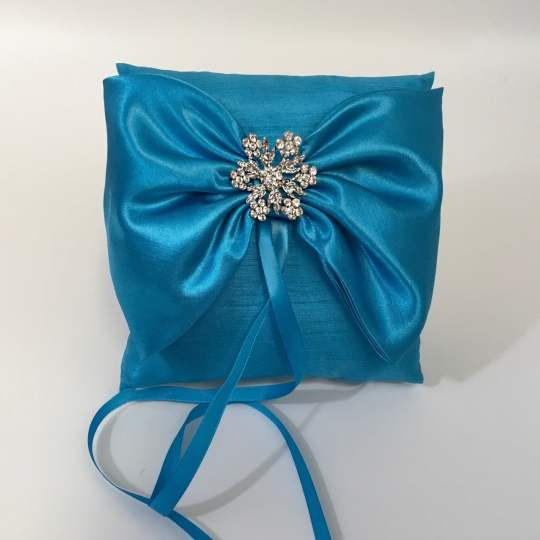 PL7S-28R-Turquoise-Shantung