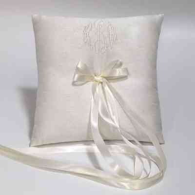 PL7S-S-Candlelight-Shantung-Style-38-Oyster-Thread-1