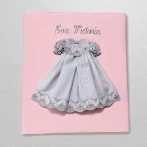 AR11-21-Pink-Shantung-Style-51-Gray-Thread-Eva-Victoria