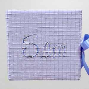 AR9-46-Blue-Textured-Silk-Style-151-Baby-Blue-Thread-Sam