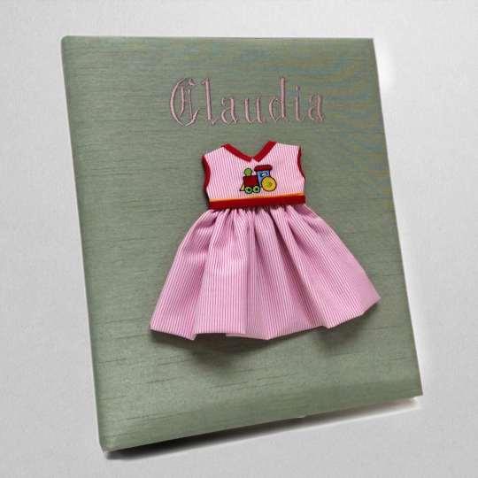 KBRE-48G-Celadon-Shantung-Style-35-Baby-Pink-Thread-Claudia