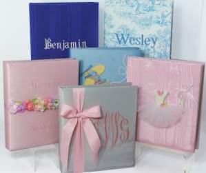 Marcela-Baby-Books