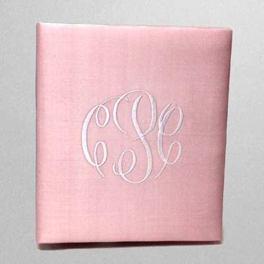 AR11-SS-Baby-Pink-Silk-Style-38-Oyster-Thread-CSC