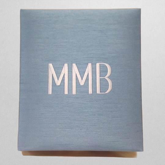 KWR-S-Blue-Shantung-Style-8-Oyster-Thread-MMB