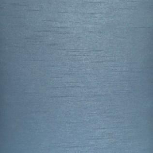 Fabric-Shantung-Blue-Shantung