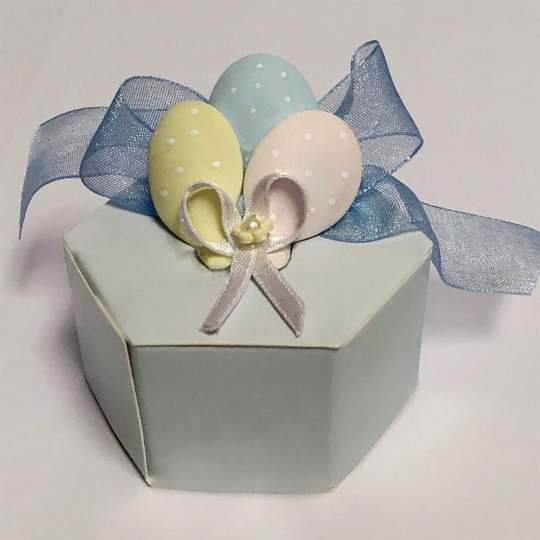 FBB-2-Blue-Favor-Box-with-Balloons