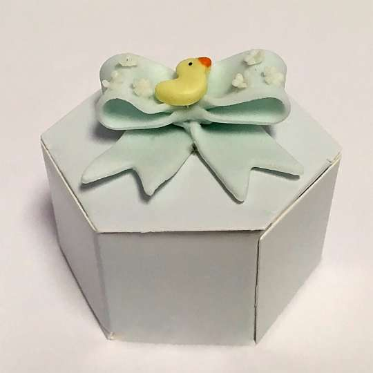FBB-4-Blue-Favor-Box-with-Yellow-Duck