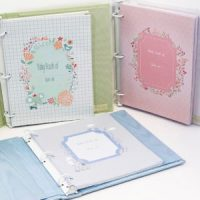 Baby-Book-Pages-Group-1280