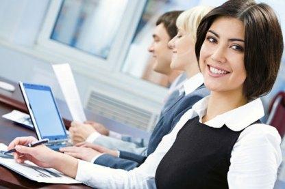 Curs de Web Design Online Pentru Incepatori WordPress 2021 - Curs Individual
