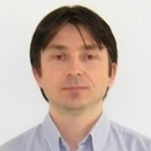 Marcel Felix Copywriter
