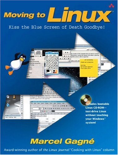 moving_to_linux_cover.jpg