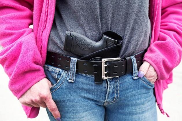 0702-gun-laws-970-630x420.jpg