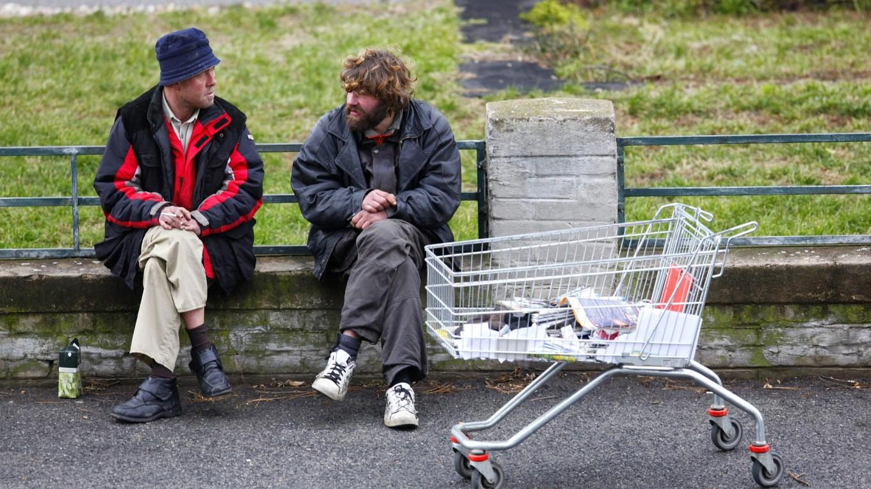 homeless-1152516_1920.jpg