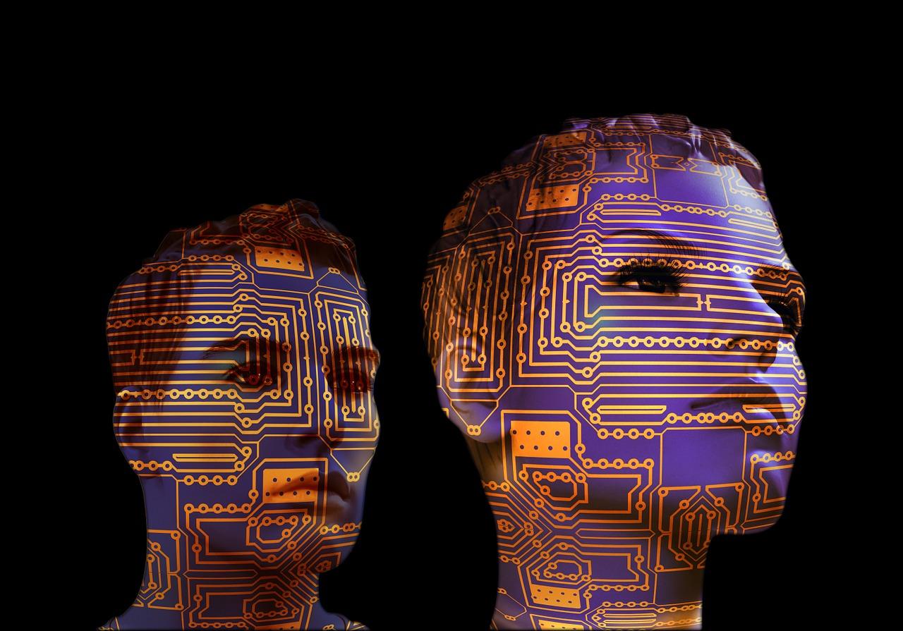Turing Test Failure