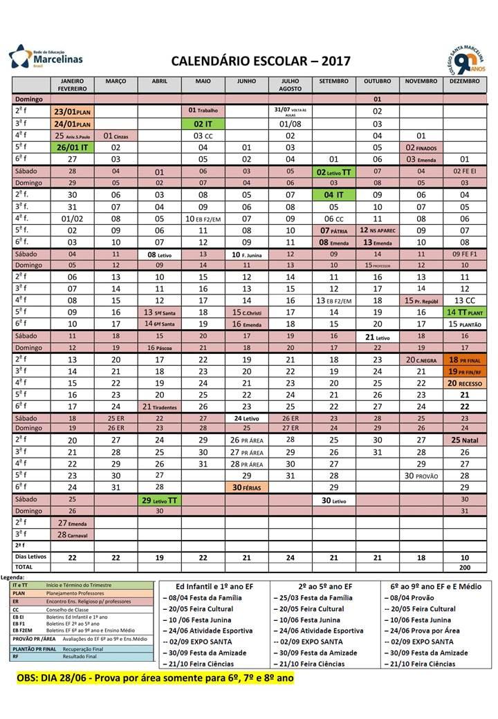 calendário_escolar_2017_retificado
