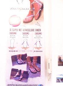 slipper-7lr