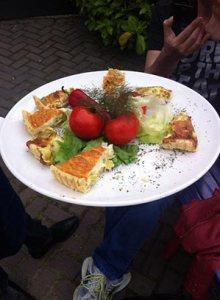 hertige-taartlr