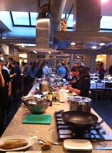 keuken-beziglr