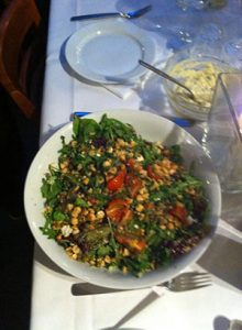 salade-esmeelr