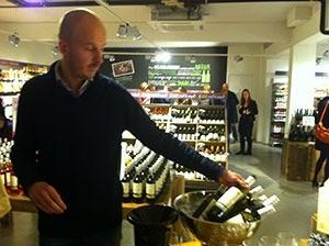 5.-richard-van-de-wijnen