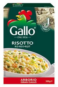 Riso-Gallo-Gran-Gallo-Arborio-Risottorijst-500gram