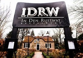 Restyling voor In Den Rustwat