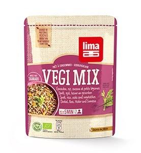 Vegi-Mix-spelt_-rijst_-haver-en-groentenmg