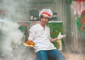 Ben jij een goede kok?